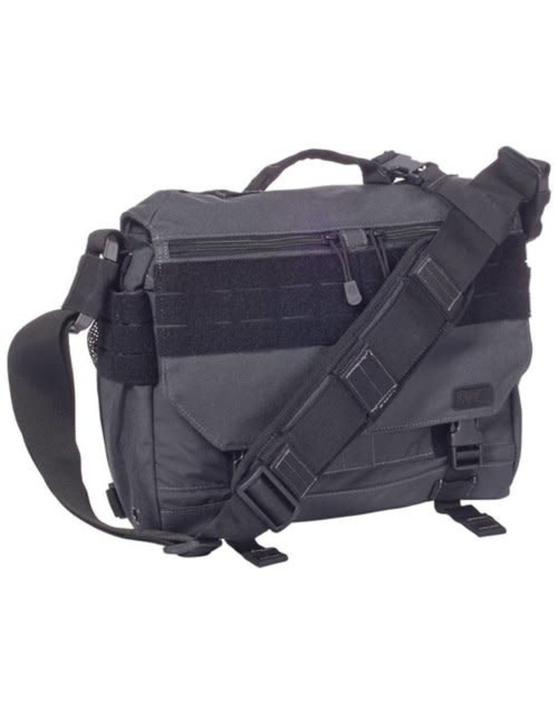 5.11 Tactical 56176 5.11 Tactical Rush Delivery Mike