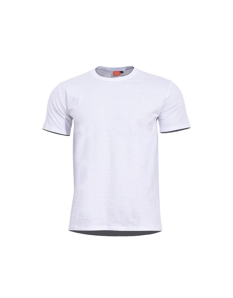 Pentagon K09027 Pentagon Orpheus 3 Pack T-Shirts