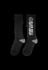 Black Rifle Coffee Black Rifle Coffee Line off Sight Crew Sock