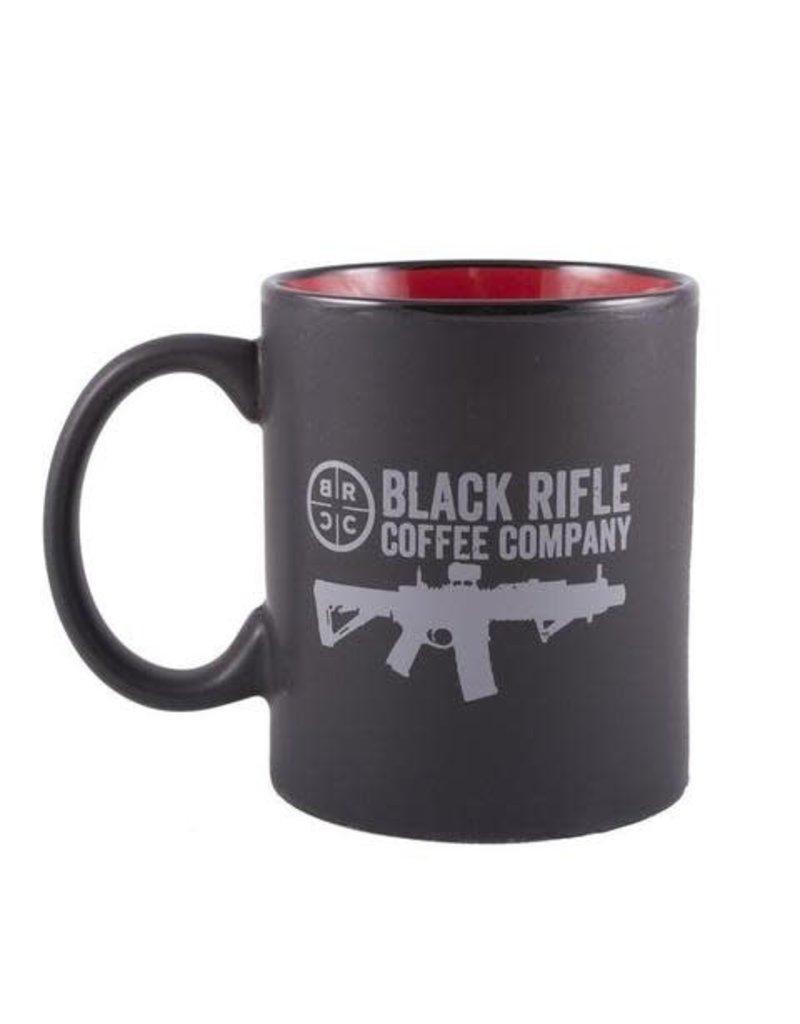 Black Rifle Coffee Black Rifle Coffee Five Finger Death Punch Mug