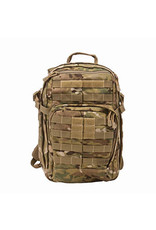 5.11 Tactical 5.11 Tactical Rush Backpack Multicam 169