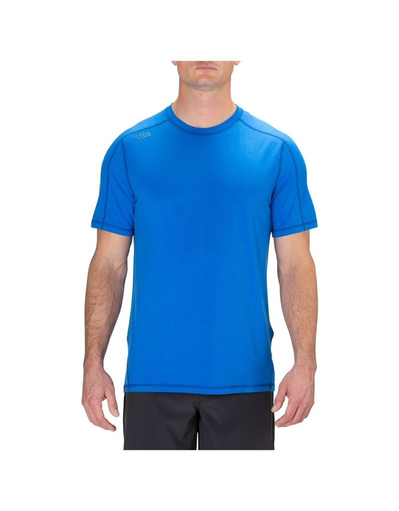 5.11 Tactical 40163 5.11 Tactical Range Ready Short Sleeve