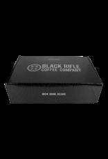 Black Rifle Coffee Black Rifle Coffee Home Brew Bundle Gift Set