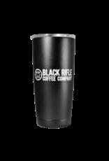 Black Rifle Coffee Black Rifle Coffee 20 Oz Tumbler Cotus