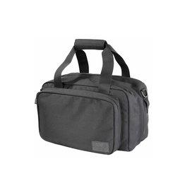 5.11 Tactical 58726 5.11 Tactical Large Kit Bag
