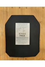 United Shield International Ballistic Plate ZETA set (2)