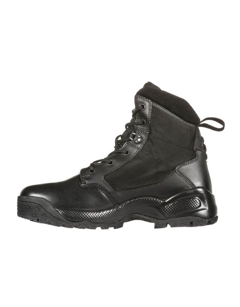 5.11 Tactical 12401 5.11 Tactical ATAC 6 NZ