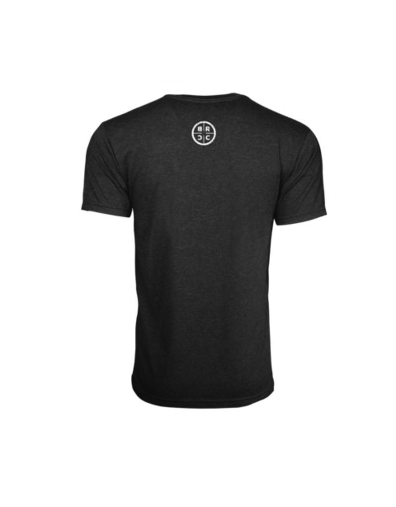 Black Rifle Coffee Black Rifle Coffe COTUS Logo T Shirt