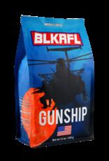 Black Rifle Coffee Black Rifle Coffee Gunship Roat