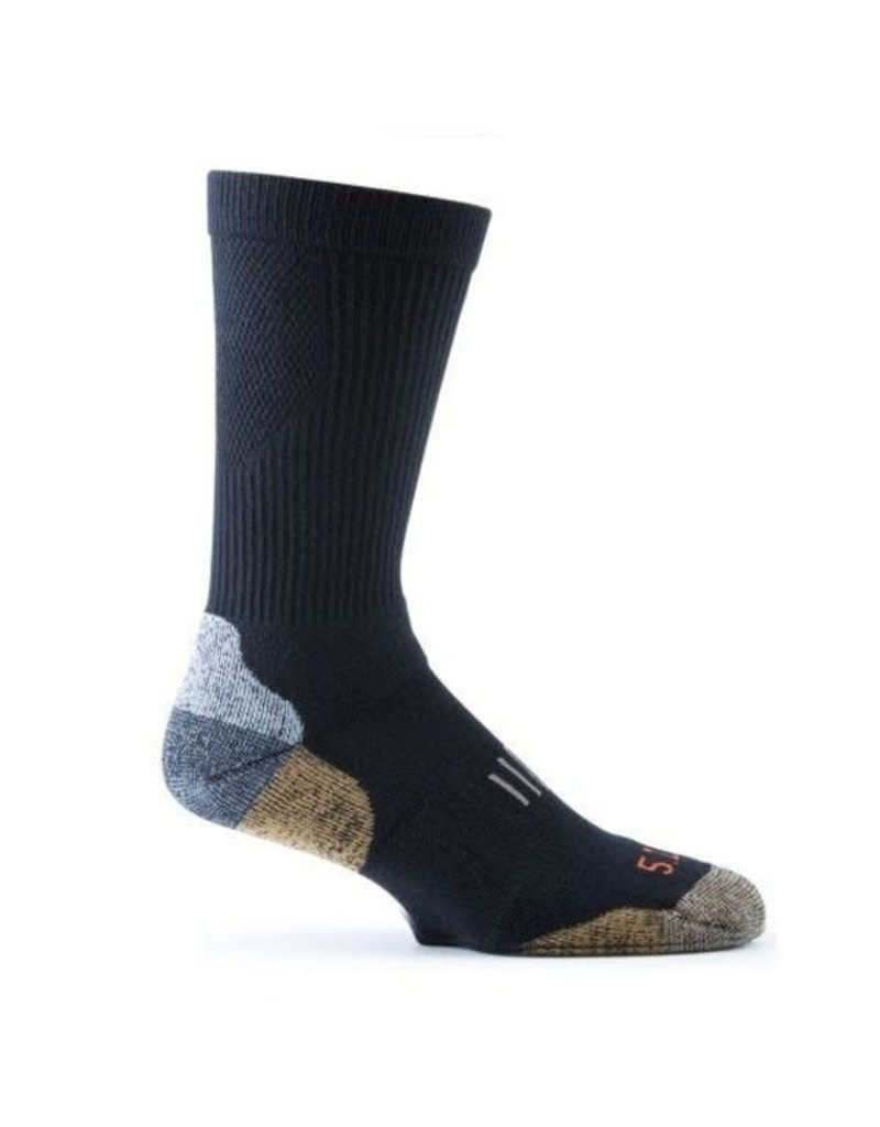 5.11 Tactical 10013 5.11 Tactical Year Round OTC Sock