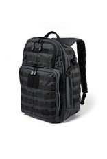 5.11 Tactical 56563 5.11 Tactical RUSH 24 2.0 BACKPACK
