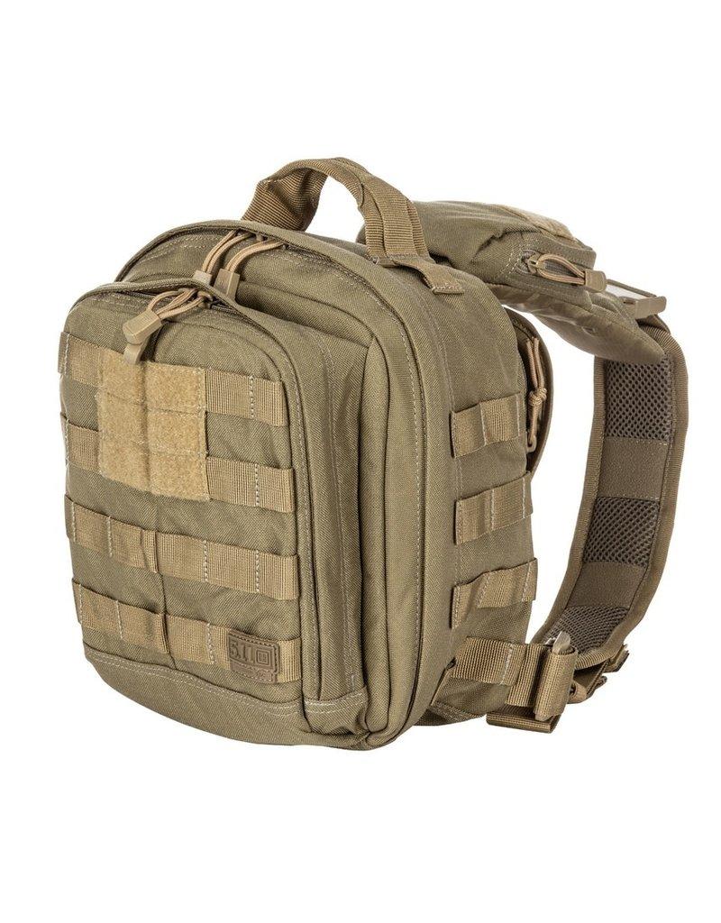 5.11 Tactical 56963 5.11 Tactical Moab 6