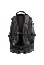 5.11 Tactical 56319 5.11 Tactical Havoc 30 BACKPACK 026