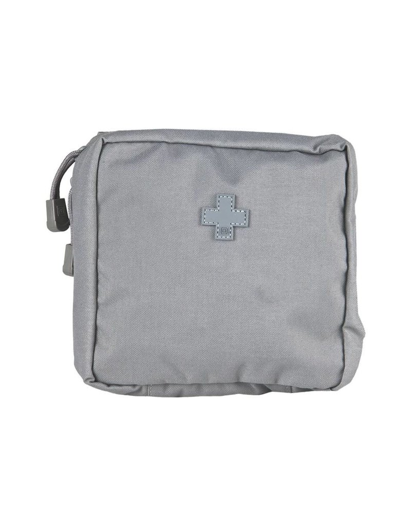 5.11 Tactical 58715 5.11 Tactical Med Pouch