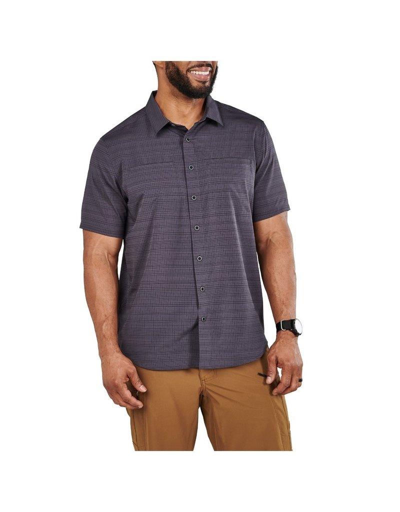 5.11 Tactical 71207 5.11 Tactical Ellis S/S Shirt