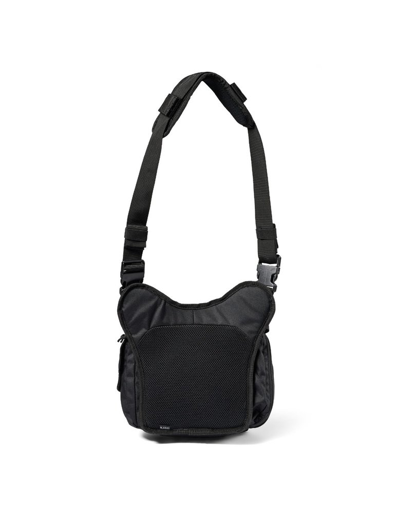 5.11 Tactical 56635 5.11 Tactical Daily Deploy Push Pack