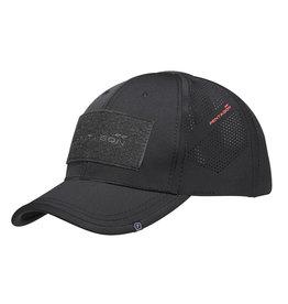 Pentagon K13039 Pentagon AEOLUS BB CAP Black