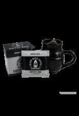Black Rifle Coffee Black Rifle Coffee Steep Coffee Bags