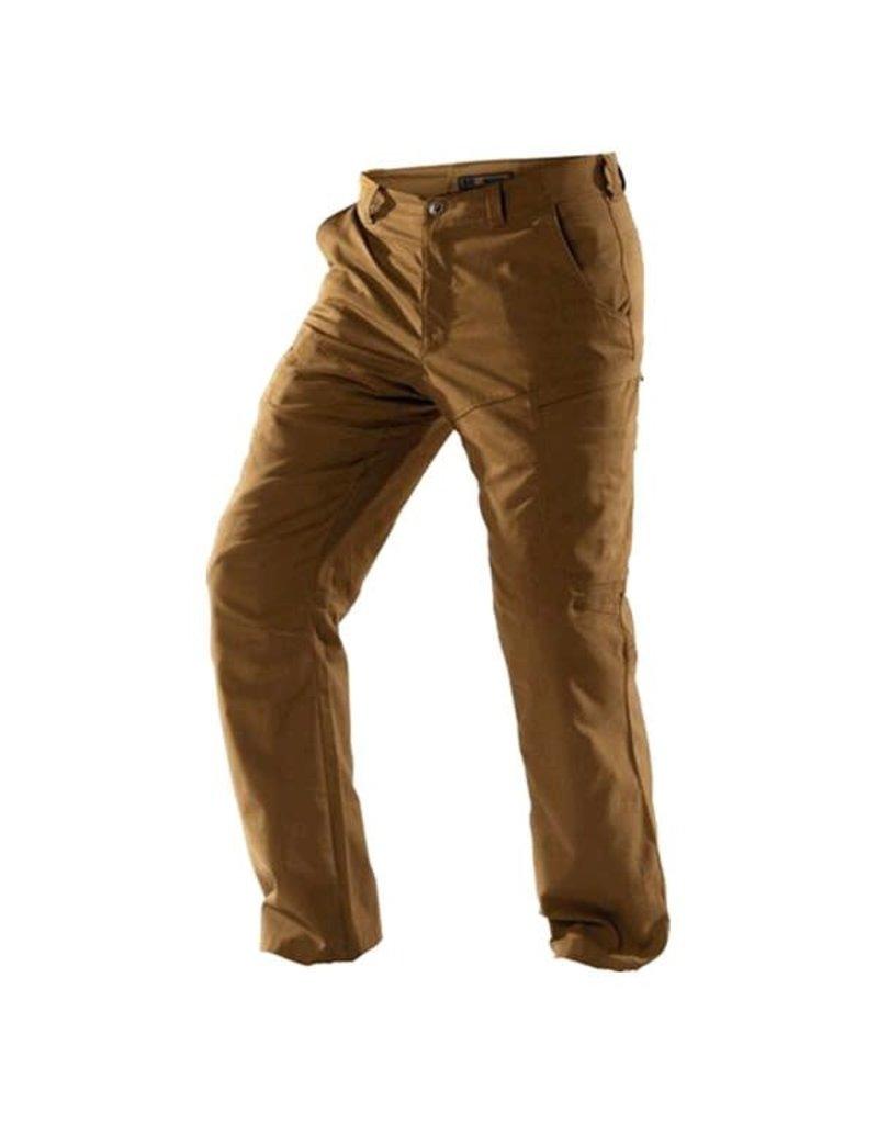 5.11 Tactical 74434 Apex Pant Battle Brown 116