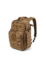 5.11 Tactical 56561 5.11 tactical RUSH 12 2.0 Backpack