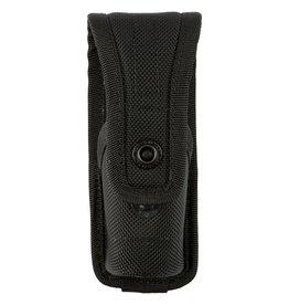 5.11 Tactical 56321 5.11 Tactical SB Mace MK4 FLT Pouch 019 Black