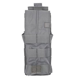 5.11 Tactical 56248 G36 Single Mag Pouch 092 Storm