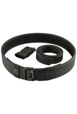 5.11 Tactical 59506 5.11 Tactical Duty Belt Plus 2.25IN