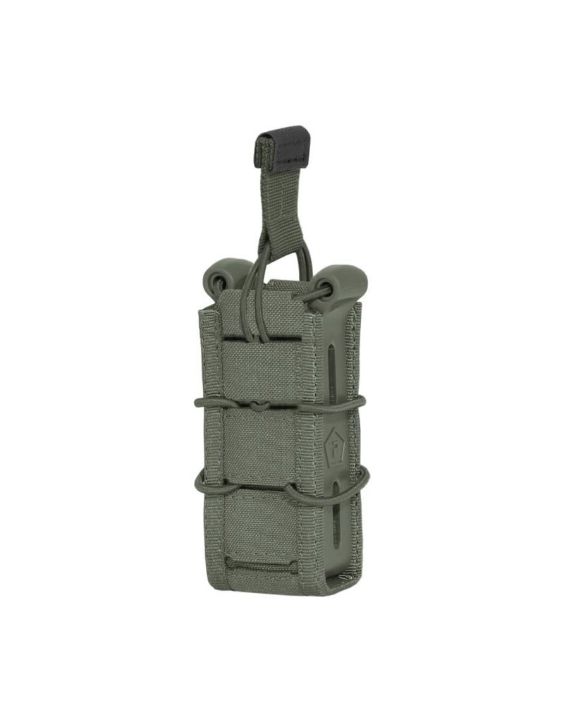 Pentagon 17077 Pentagon Epis Pistol Mag Pouch Single