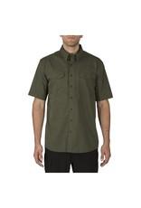 5.11 Tactical 71354 5.11 Tactical Stryke Shirt S/S