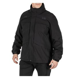 5.11 Tactical 48358 3-in-1 Parka 2.0