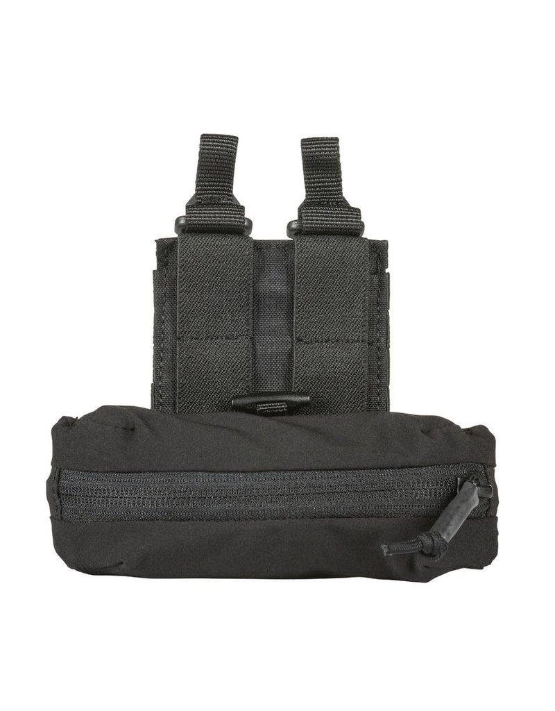 5.11 Tactical 56430 5.11 Tactical Flex Drop Pouch