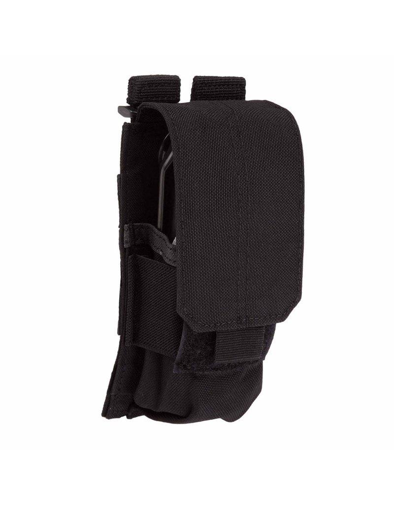 5.11 Tactical 56031 5.11 Tactical Flash Bang Pouch