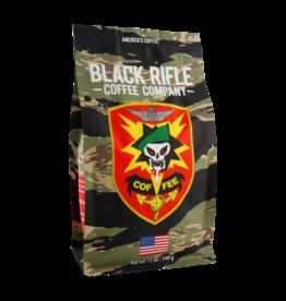 Black Rifle Coffee Black Rifle Coffee MAC V Roast