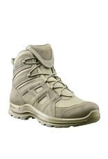 Haix 330006 Haix  Shoes Black Eagle Athletic 2.0 VT mid/desert UK7 EU 41