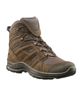 Haix 330014 Haix  Shoes Black Eagle Athletic 2.0 N GTX mid/bruin UK7.5 EU 41