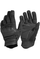 Pentagon P20021-CU Pentagon Storm Glove Anti-Cut