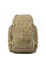 5.11 Tactical 58602 5.11 Tactical Rush 72 Backpack