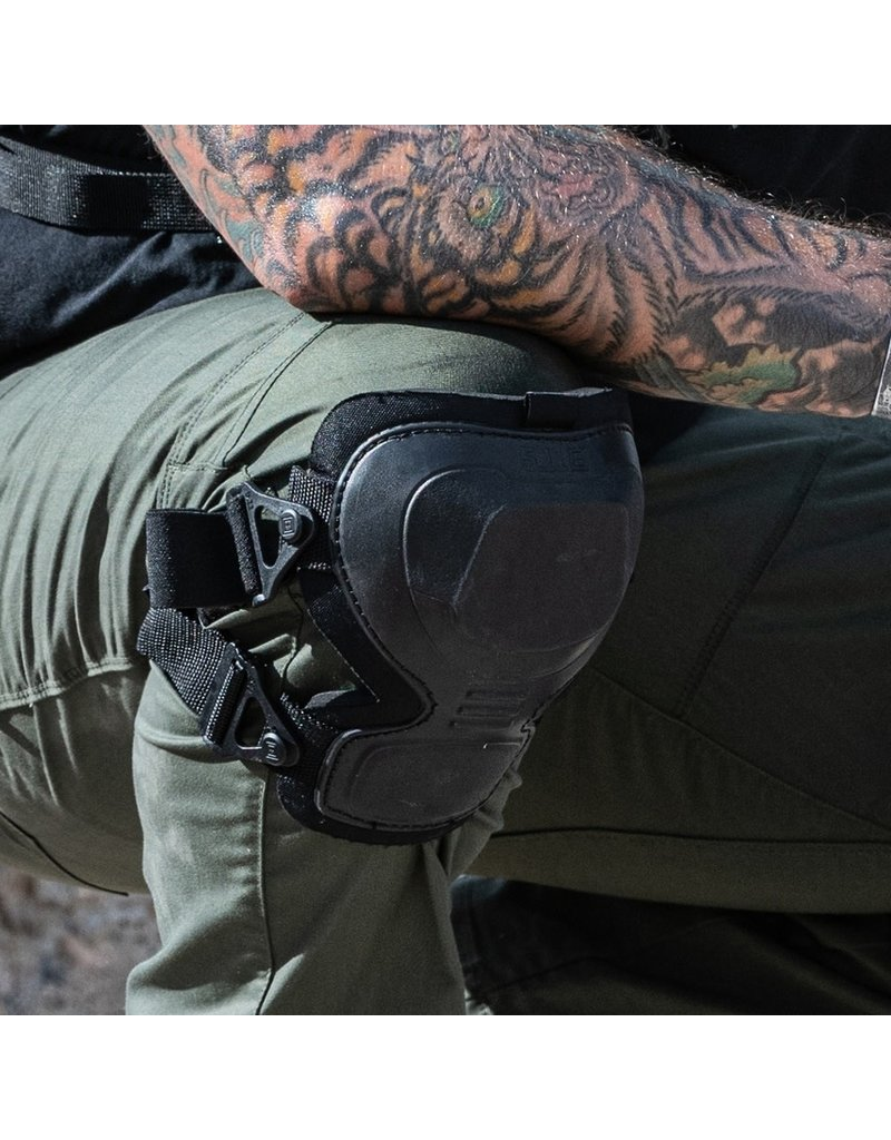 5.11 Tactical 58679 5.11 Tactical EXO. K. Gel Kneepad