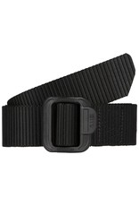 5.11 Tactical 59551 5.11 Tactical TDU Belt