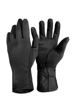 Pentagon P20011 Pentago Long Cuff Pilot Gloves Nomax