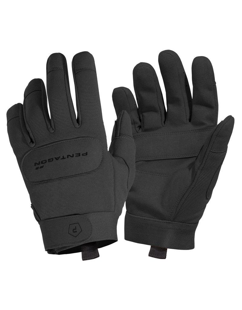 Pentagon P20010 Pentagon Duty Mechanic Gloves