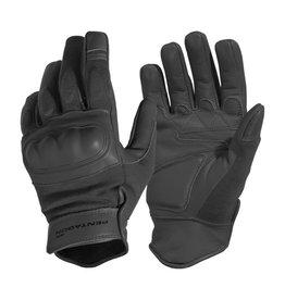 Pentagon P20021 Pentagon Anti Cut Gloves