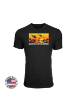 Black Rifle Coffee Black Rifle Coffee Surf Vietnam T Shirt