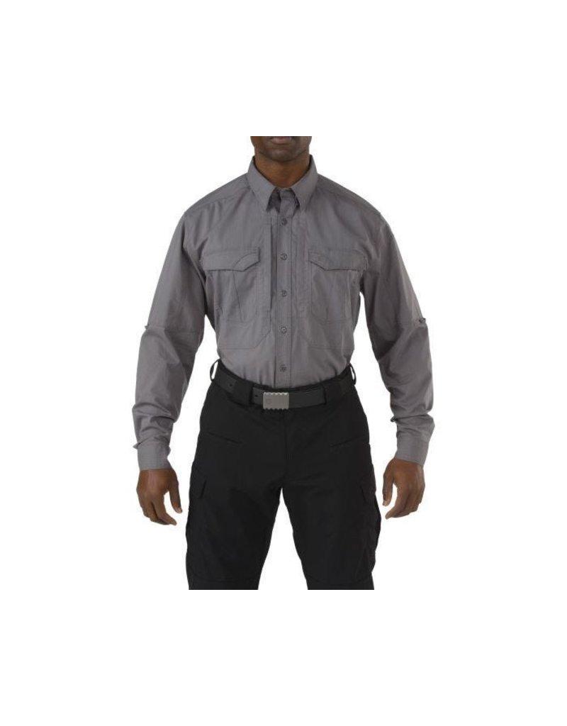 5.11 Tactical 72399 5.11 Tactical Stryke Shirt LS