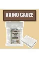 Rhino Rescue Rhino Rescue Compressed Gauze