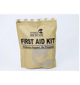 Rhino Rescue Rhino Rescue Vacuüm First Aid Kit