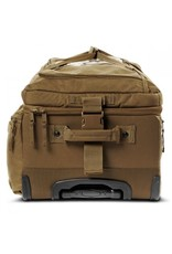 5.11 Tactical 56477 5.11 Tactical Mission Ready 3.0 Bag
