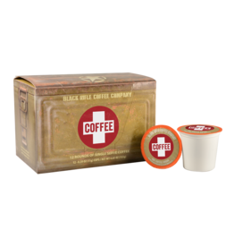 Black Rifle Coffee Black Rifle Coffee, Coffee Saves K-Cups