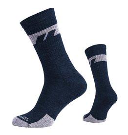 Pentagon EL14016 Pentagon Alpine Merino Socks Mid