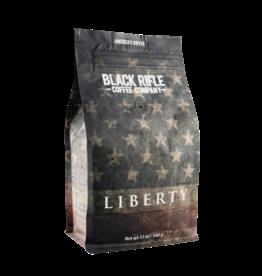 Black Rifle Coffee Black Rifle Coffee, Liberty Ground